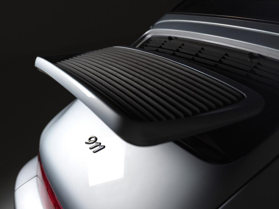 LANGOTH-Porsche911-05-2019_0097.jpg