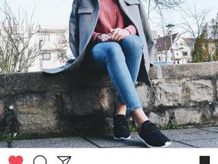 Koperfieldt @Instagram
