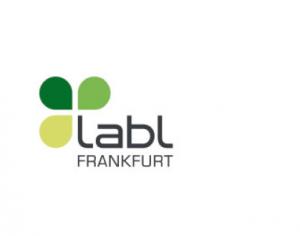 Koperfieldt wird Nachhaltigkeitsbotschafter bei Labl. FRANKFURT