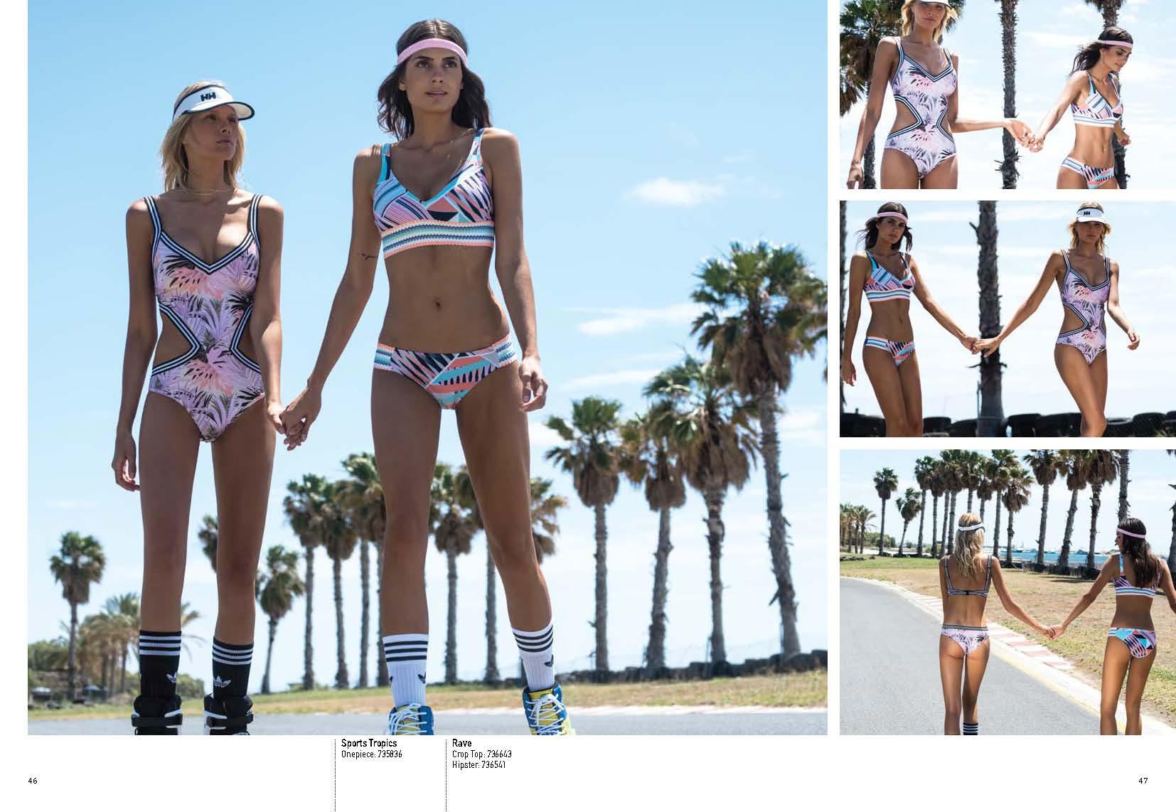 Blu4u_catalog_spring_summer_'17_Part24