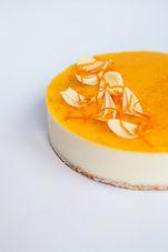 торт на замовлення Тернопіль Колєжанка