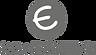 логотип--сірий-на-прозорому_0001_Слой-0.