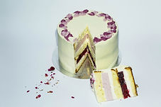 торт на замовлення Тернопіль