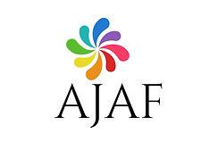 logo ajaf 2.jpg