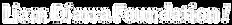 Capture_d_écran_2021-09-14_à_09.47.11-removebg-preview.png