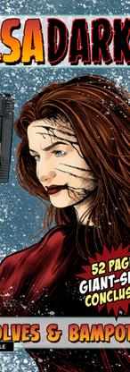 Ailsa Dark issue 3