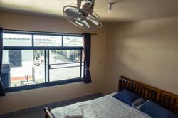 Room 1 - Ensuite