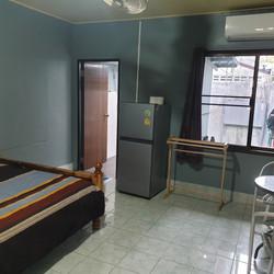 Room 3 - Ensuite