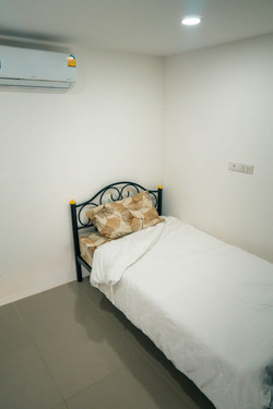 Room 5 - Single Room