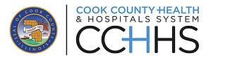 CCH-Logo_before.jpg