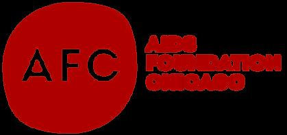 2020-AFC-logo-color.png