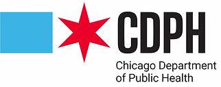 CDPH-Logo-2020-Horiz-Full.jpg
