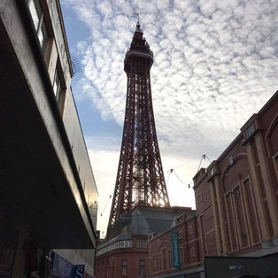 Wishbone Ash on tour UK