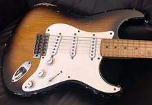 Bravewood-55-Stratocaster.jpg