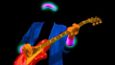 Mark Knopfler Dire Straits Money For Nothing Kemper Profile Guitar Sound Tone