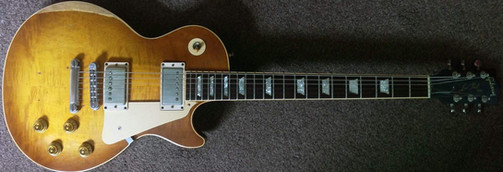 94-Gibson-Les-Paul-Standard.jpg