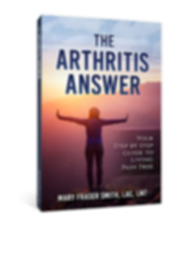 thearthritisanswer-MFS-3D.png