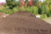 Terre fafard pour jardin ou paysagiste de tres bonne calité supérieur