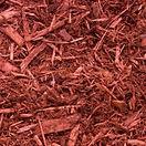 paillis cèdre rouge.jpg