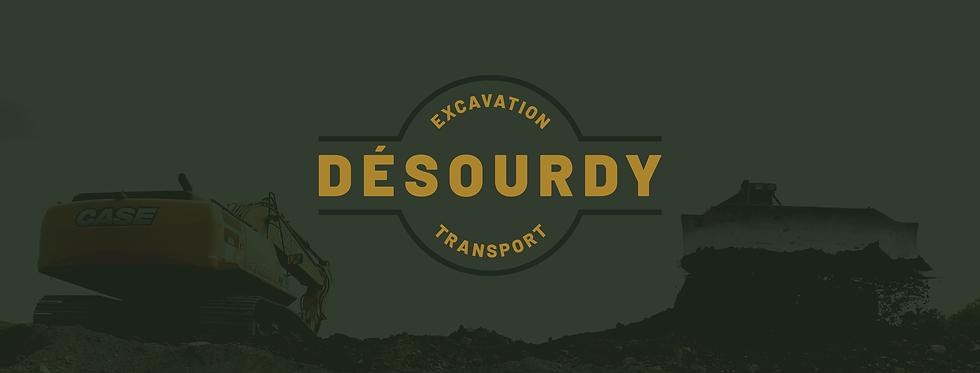 DESOURDY_PHOTO_COUVERTURE.png