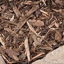 BRF (bois ragméal fragmenté).jpg