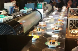 Stainless_Steel_Magnetic_Induction_Sushi_Conveyor-007