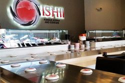 Stainless_Steel_Magnetic_Induction_Sushi_Conveyor-001 (1)