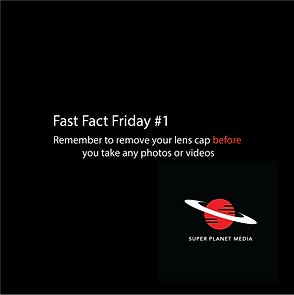 Fast Fact Friday.png