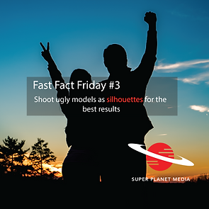 Fast Fact Friday_3-01.png