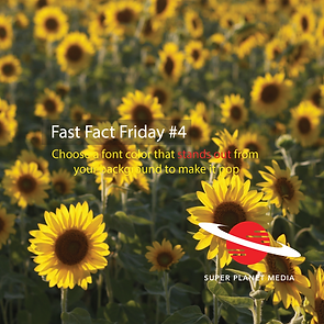 Fast Fact Friday_4-01.png