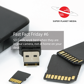 Fast Fact Friday_6-01.png
