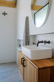 Constantia-Modern-House-Architecture (6)