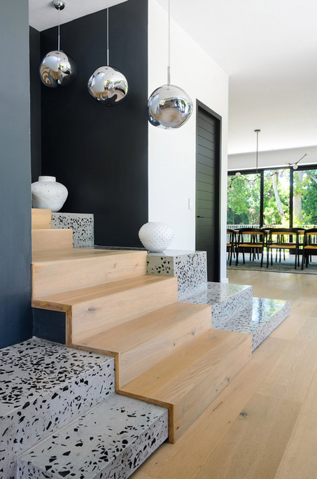Constantia-Modern-House-Architecture (7)