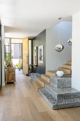 Constantia-Modern-House-Architecture (3)
