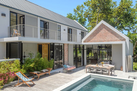Constantia-Modern-House-Architecture (8)