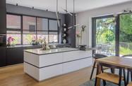 Constantia-Modern-House-Architecture (5)