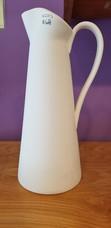 Tall jug