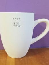 24oz super mug