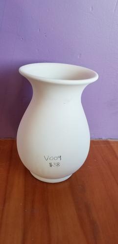 Vase #9