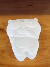 Panda box