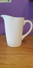 Milk jug for bagged milk
