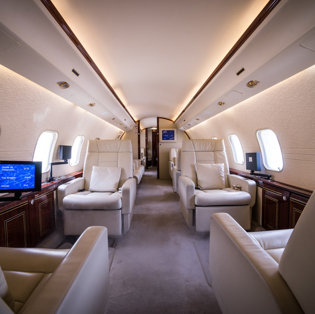 EliteJetsLimited-10.jpg