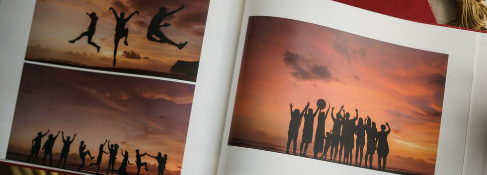 CLTCL photobook album-5.jpg
