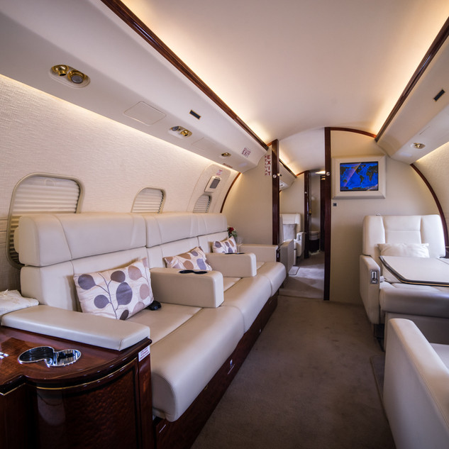 EliteJetsLimited-9.jpg