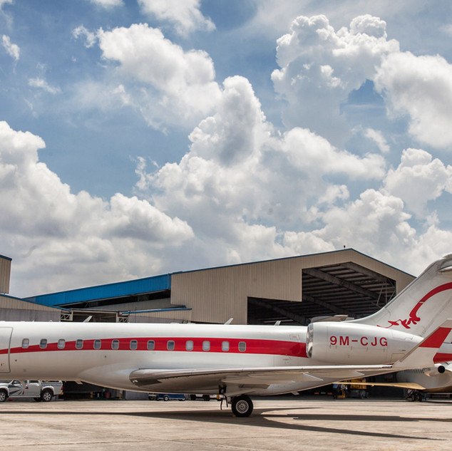 EliteJetsLimited-4.jpg