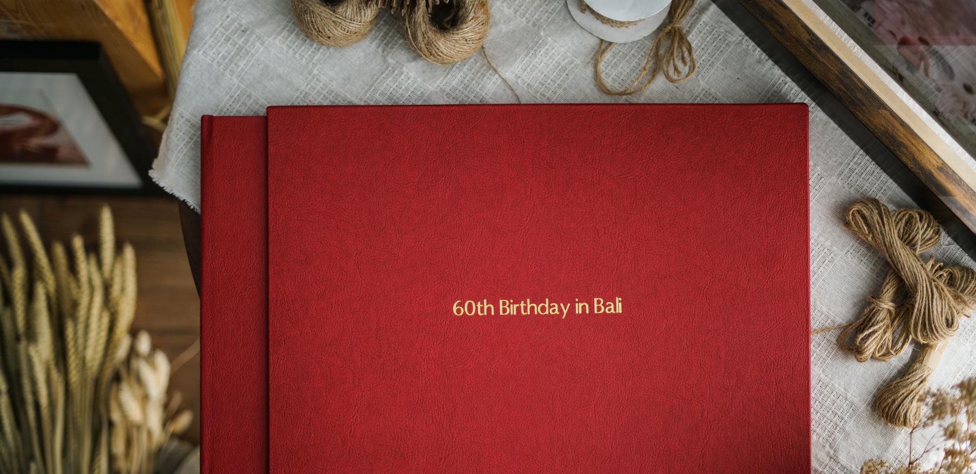 CLTCL photobook album-3.jpg