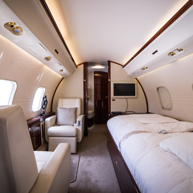 EliteJetsLimited-11.jpg