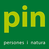 PiN-cymk-alta.png