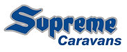 Supreme Caravans for sale