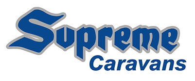 Supreme Caravans for sale